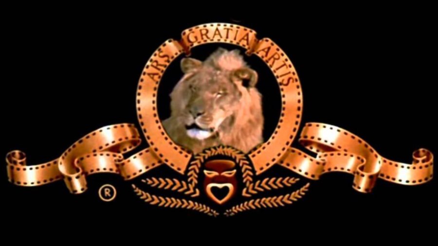 streaming mgm logo feature