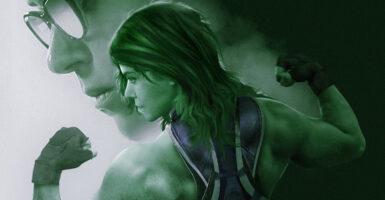 tatiana maslany she hulk feature