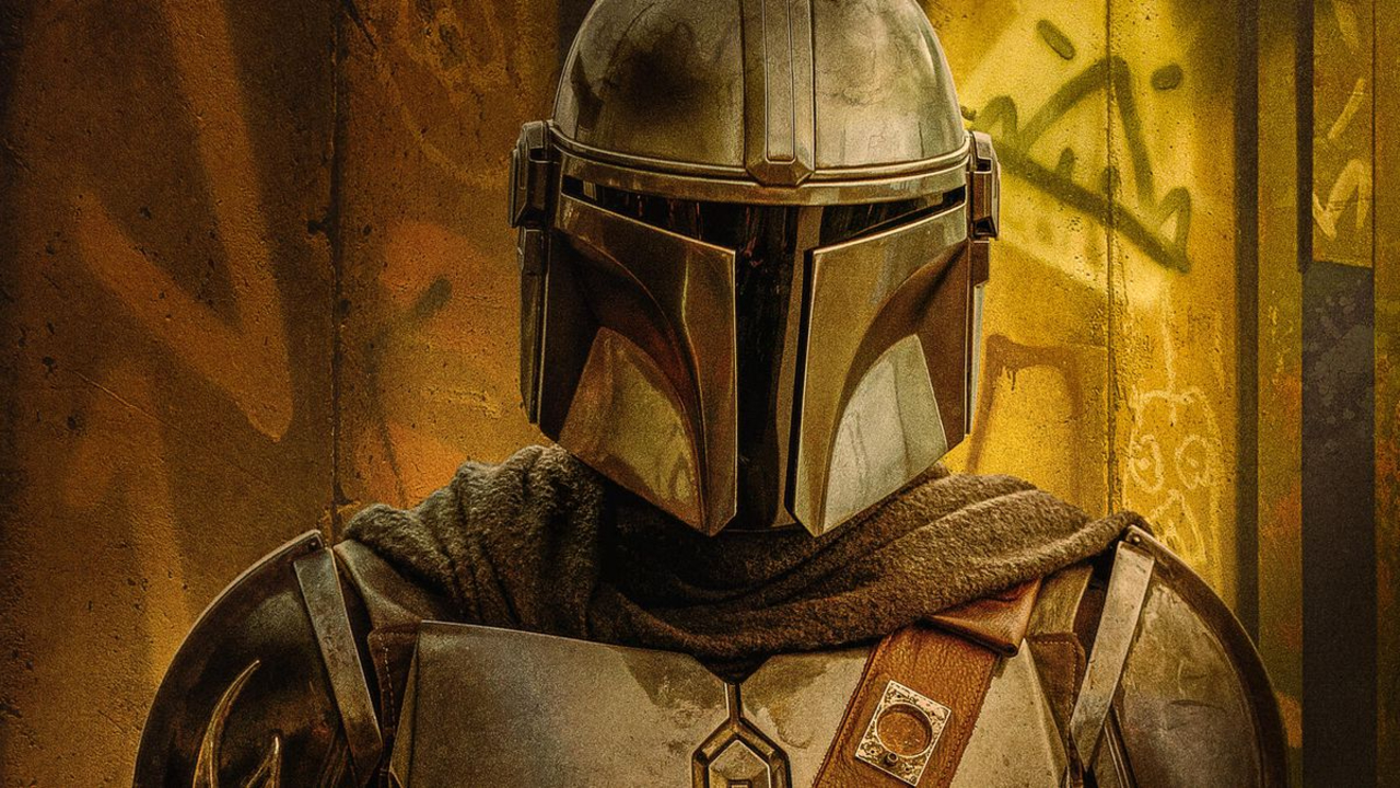 The Mandalorian Just Resurrected An Infamous, Classic Star Wars Character