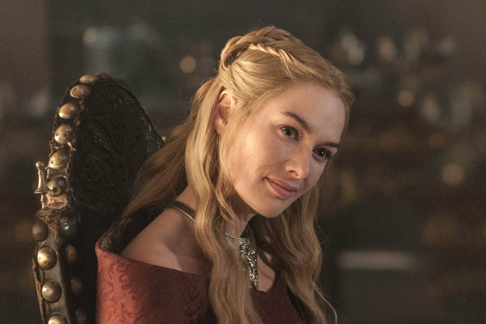 Lena Headey: What She's Doing Now That Game of Thrones Is Over