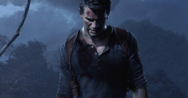 tom holland nathan drake uncharted feature