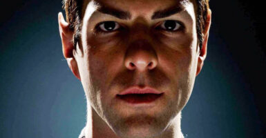 zachary quinto spock star trek feature