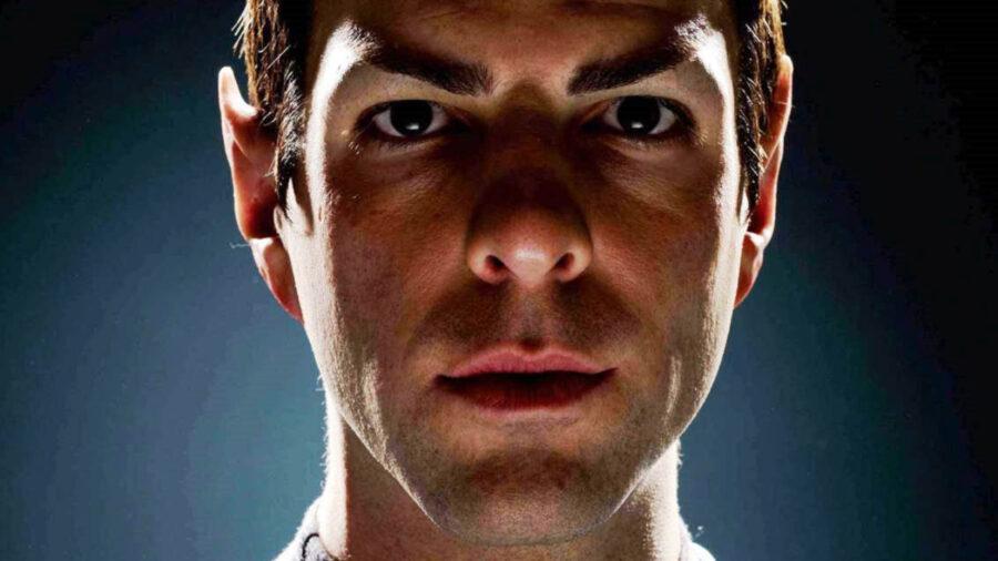 zachary quinto spock star trek feature