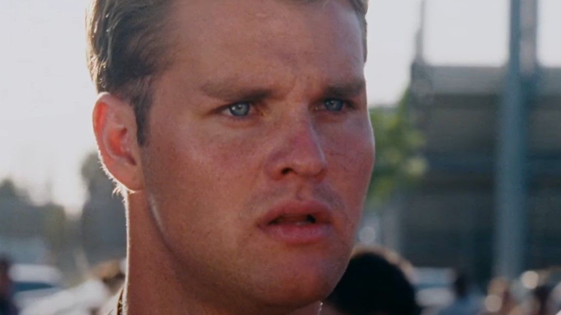 Home Improvement's Zachery Ty Bryan Charged With 2 Felonies