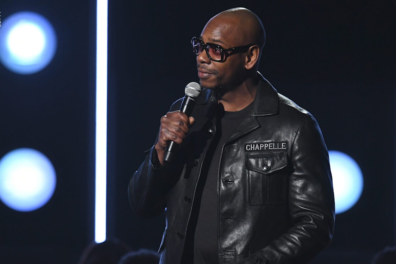 Dave Chappelle Gets Chappelle's Show Pulled Off Streaming