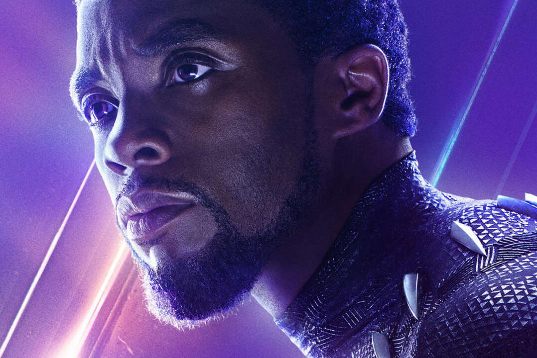 chadwick boseman feature