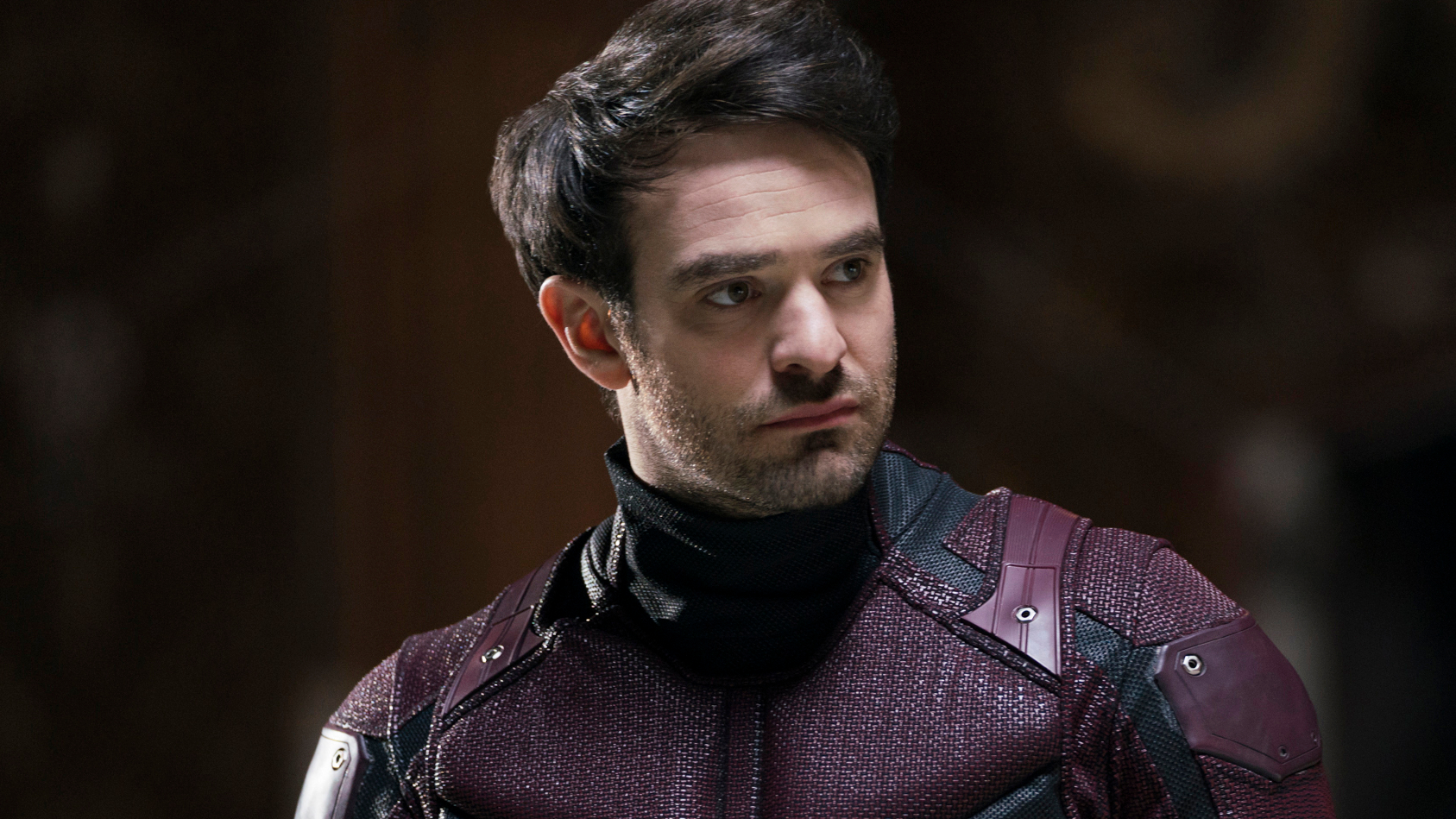 #SaveDaredevil: Fans Rally To Get Charlie Cox In The MCU