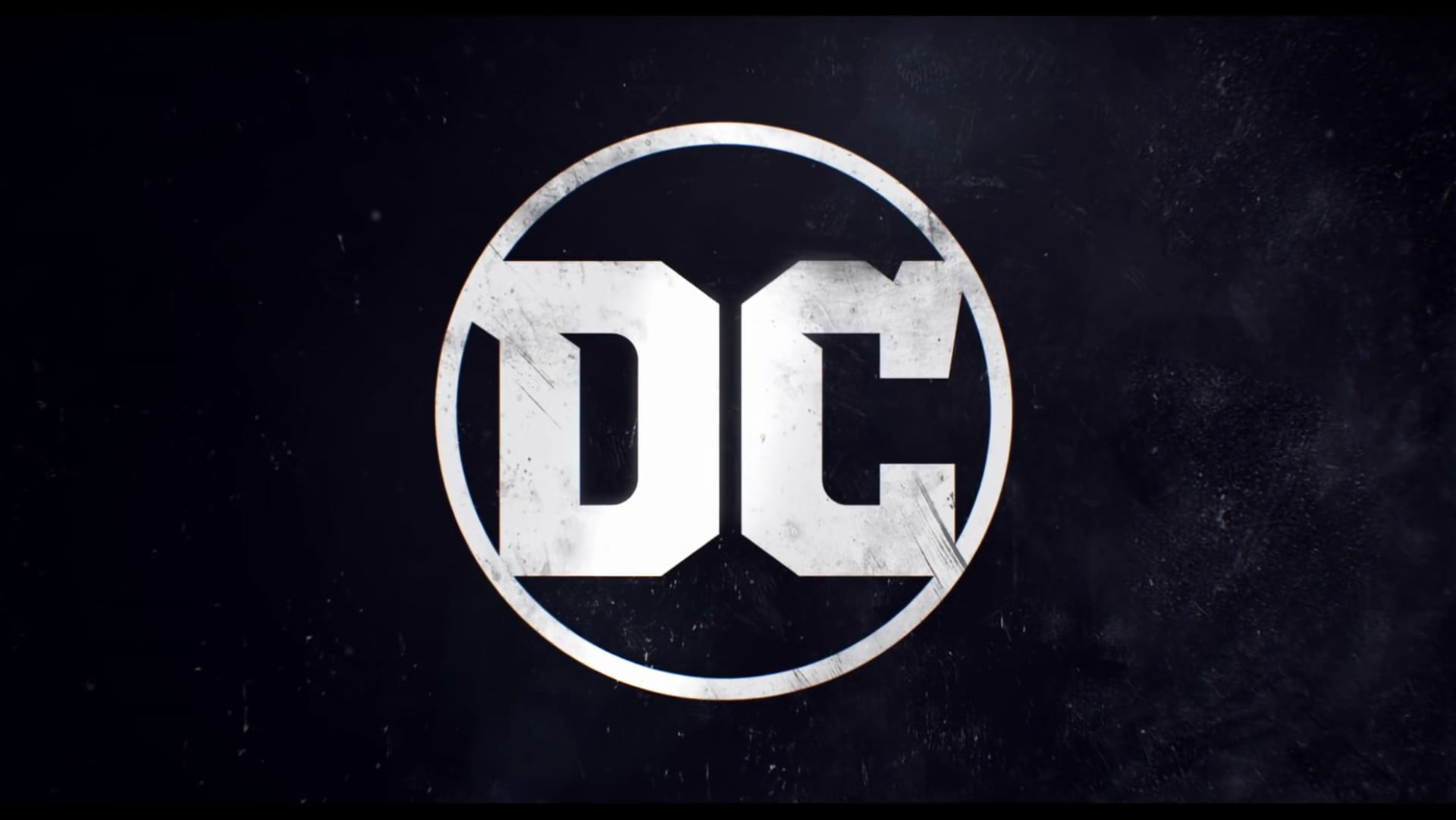 DC Superhero News