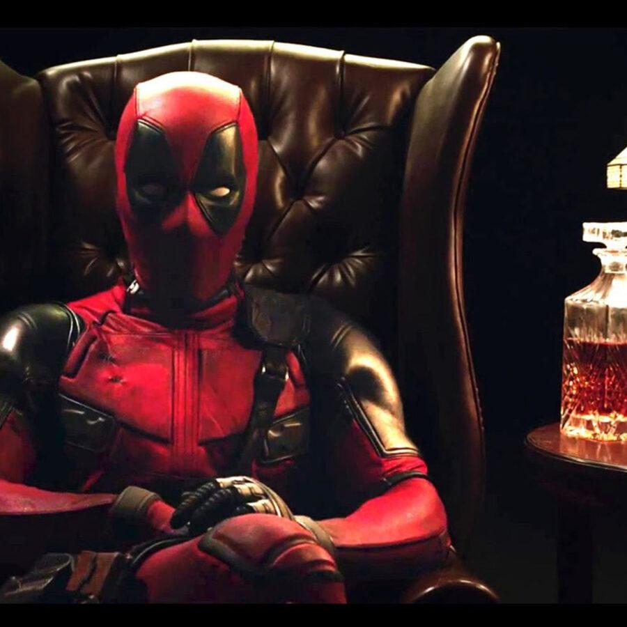 Deadpool 3 A Darker Deadpool Movie