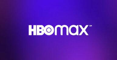 HBO Max Roku