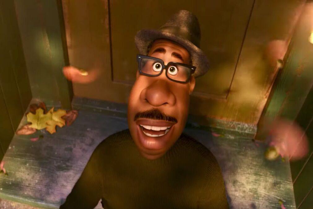 Pixar's Soul Reviewed: Their Best Movie In Years