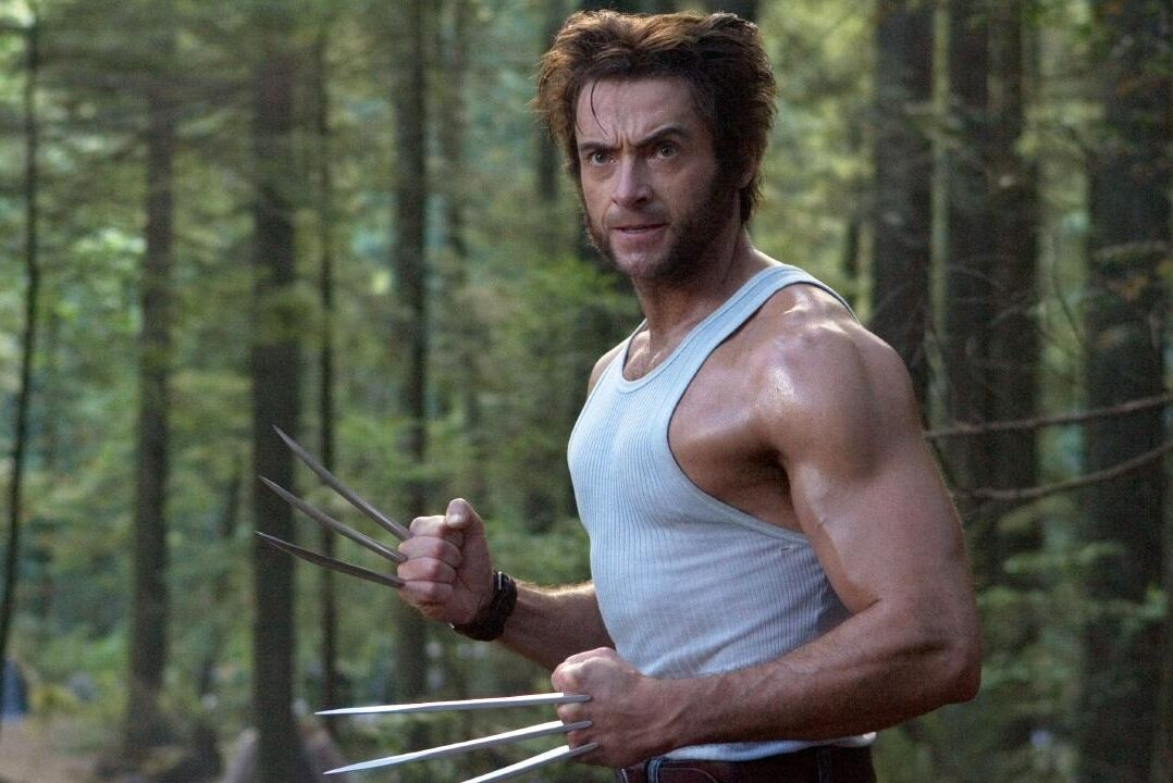 Hugh Jackman Has An Offer To Return As Wolverine From Marvel