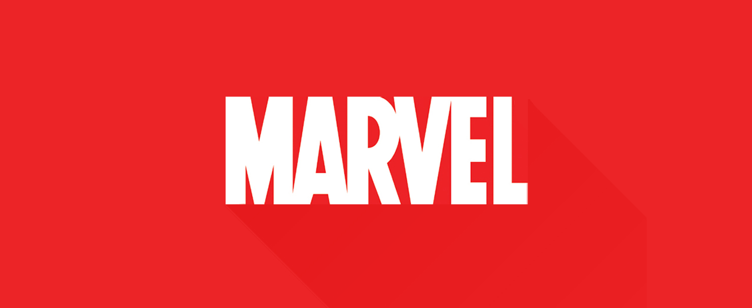Marvel Superhero News