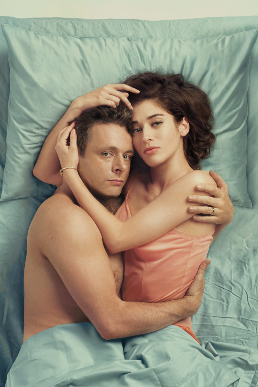 Lizzy Caplan And Her Relaxed View On Nudity After Experience