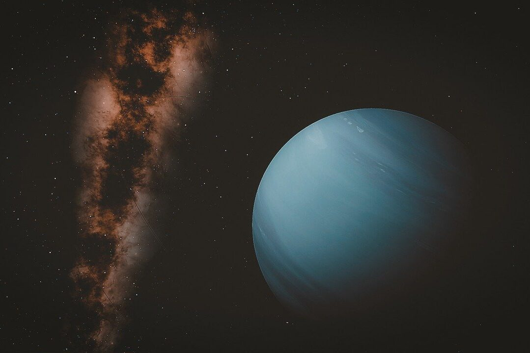 A Secret Planet May Be  Hiding In Our Solar System, The Search Is On