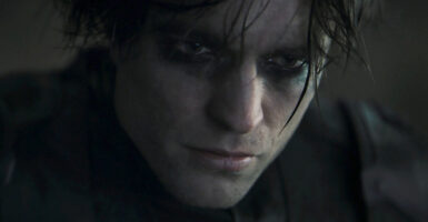 robert pattinson batman feature