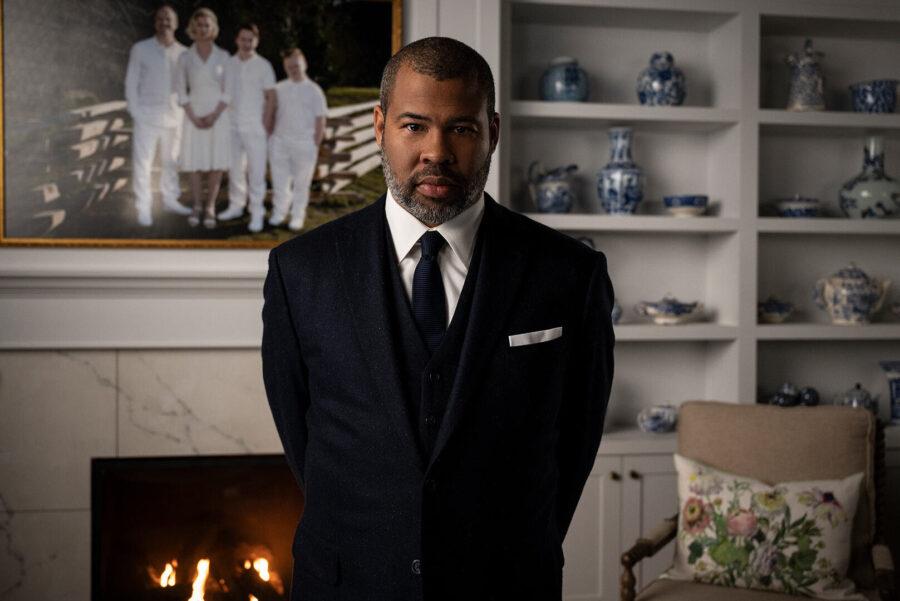 Will Jordan Peele's Twilight Zone Return? CBS Has Made A Decision