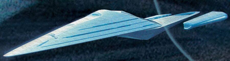 Voyager J