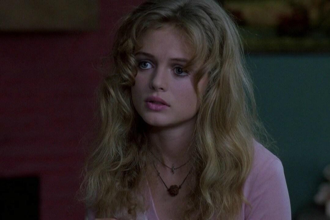 Heather Graham Drugstore Cowboy
