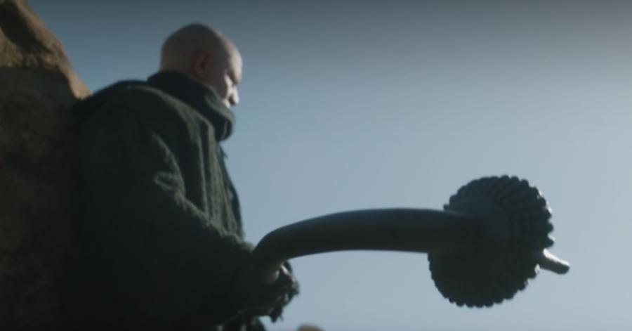 tusken raider weapon