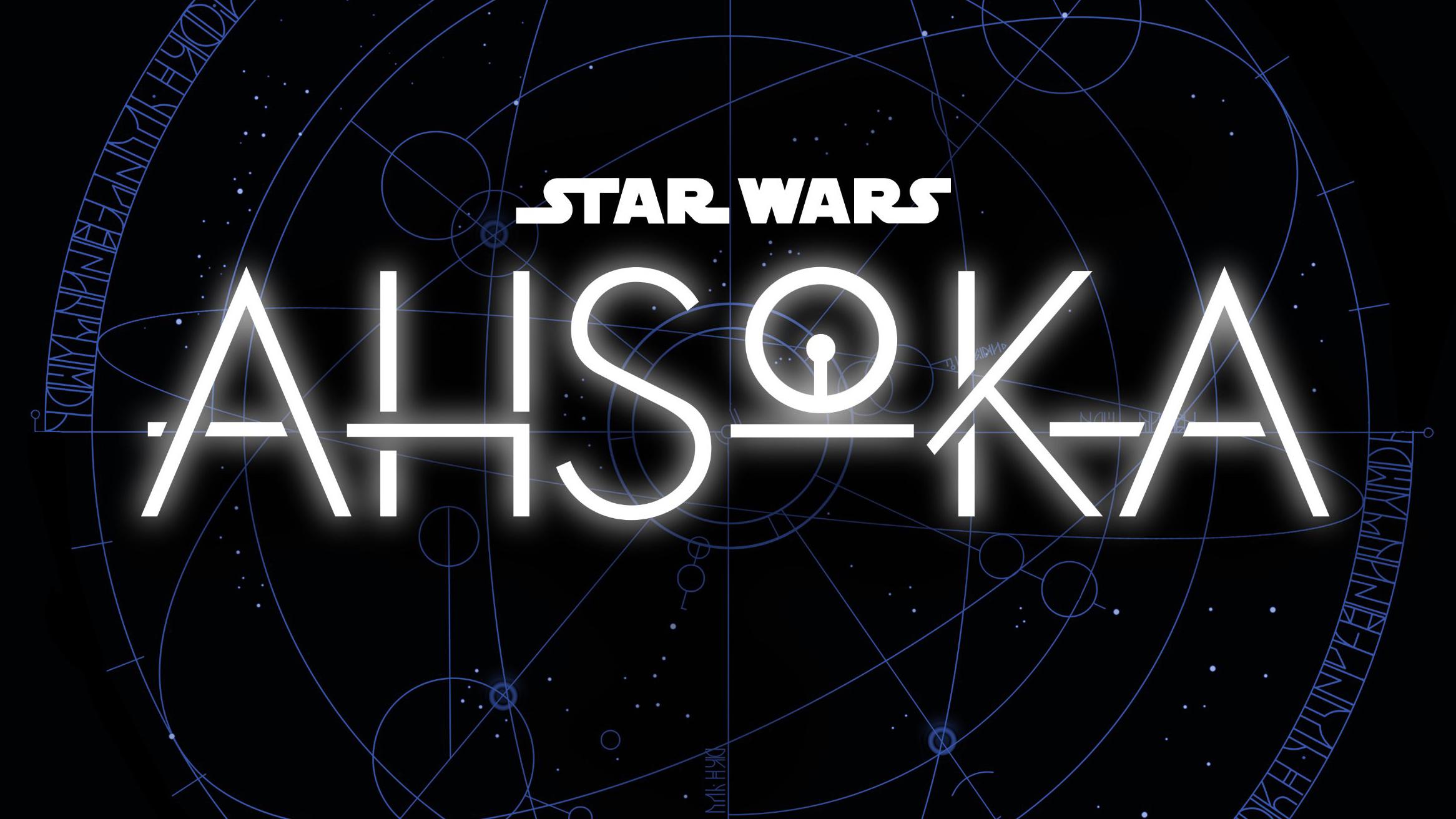 Ahsoka Tano: All About The Jedi's New Star Wars Show