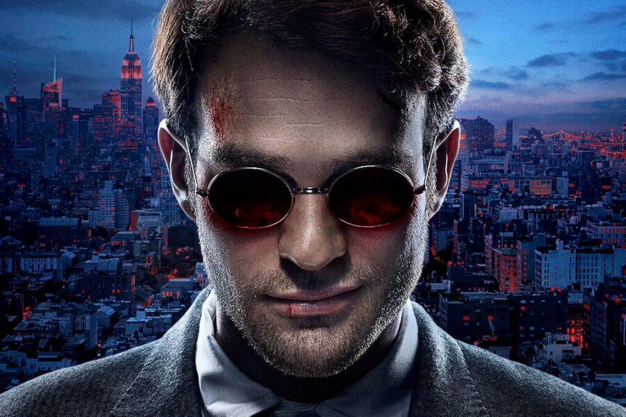 charlie cox daredevil feature