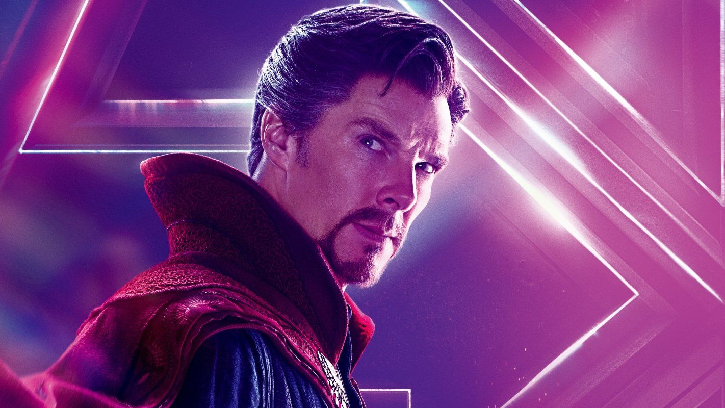 Doctor Strange 2 Is Resurrecting A Major Character People Thought Was Gone