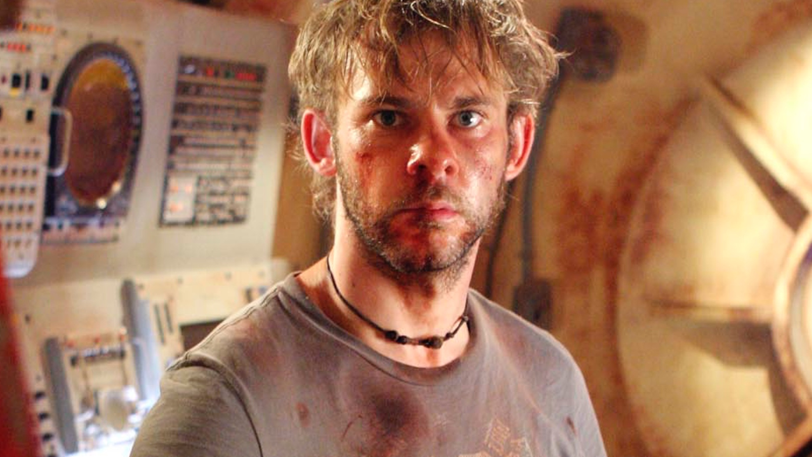 Dominic Monaghan: Mired In Accusations And Controversy Since LOTR?