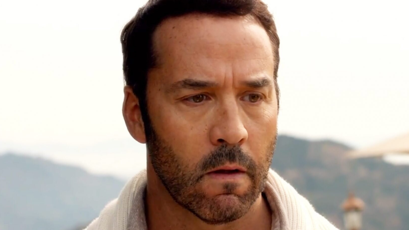 Jeremy Piven: Where Has He Been Since Entourage?