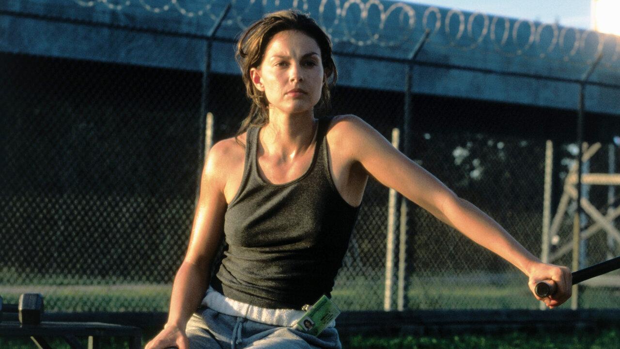 Ashley Judd: How Harvey Weinstein Destroyed Her Movie Star Career