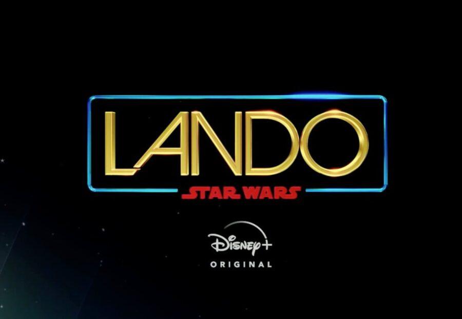 Lando Series