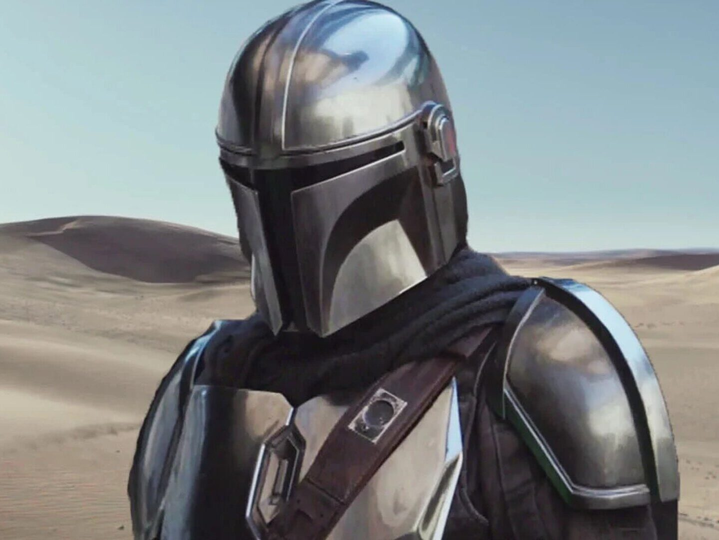 mandalorian feature