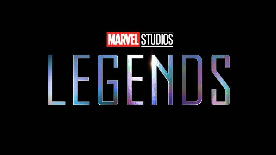 marvel tv show legends logo