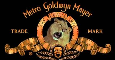 mgm logo stargate