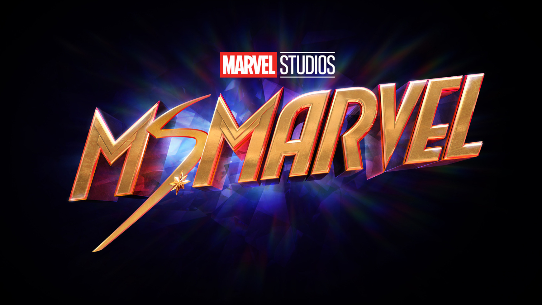 Ms. Marvel: All You Need To Know About The Disney+ Series