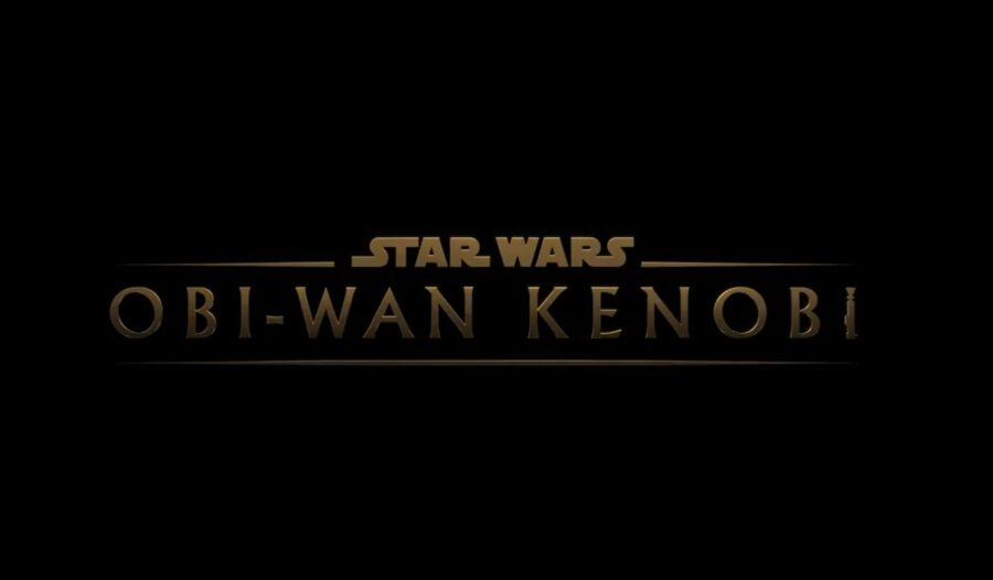 obi wan kenobi series