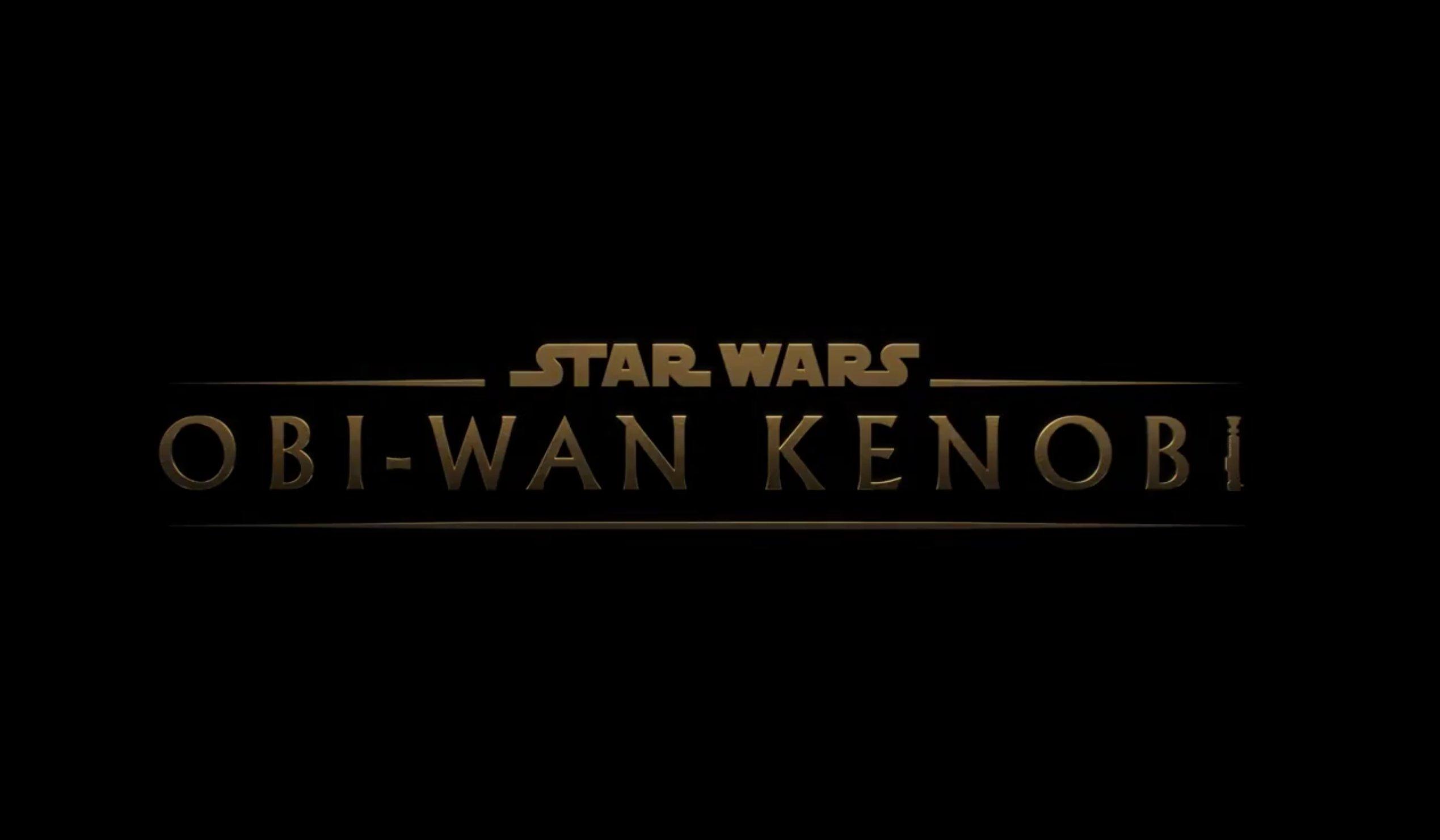 Obi-Wan Kenobi Series: Hayden Christensen Will Play Darth Vader