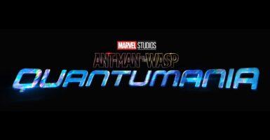 ant-man 3 villain