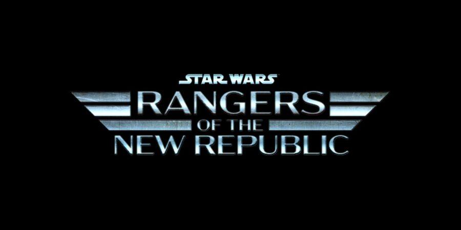 star wars rangers