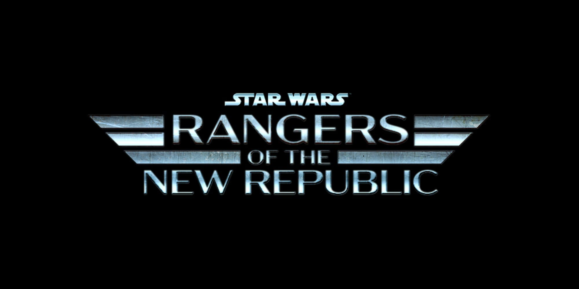 Rangers Of The New Republic: Gina Carano Fired, Will The Show Still Happen?