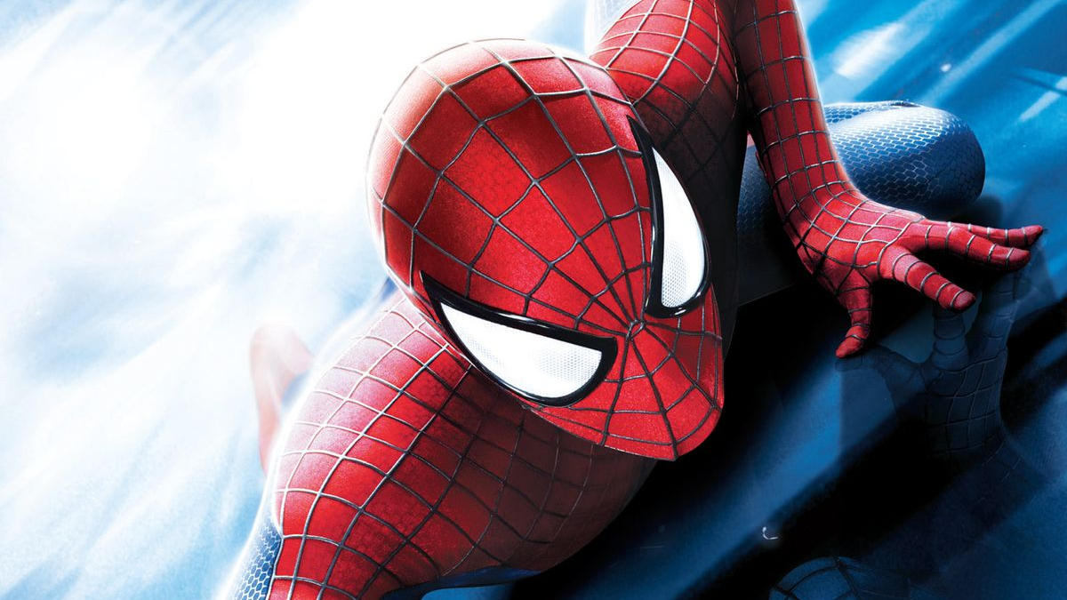Every Spider-Man Movie Ranked From Best To Worst