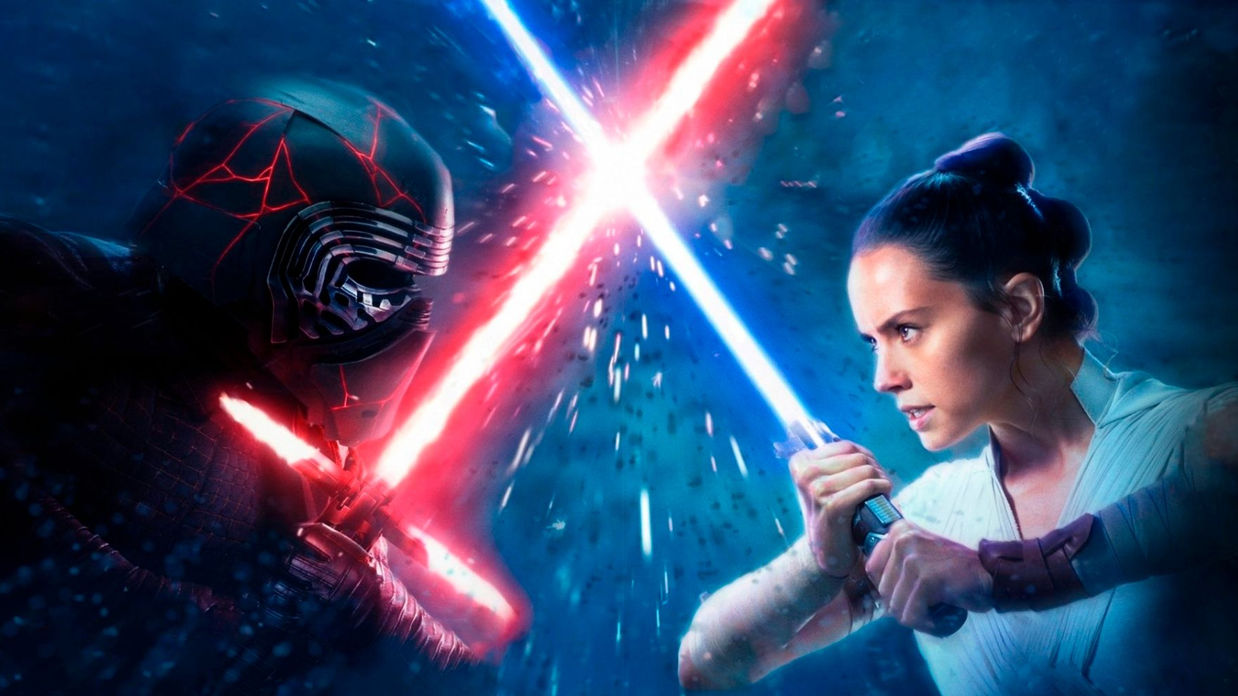 Jon Favreau's Plan To Erase The Star Wars Sequel Trilogy Revealed