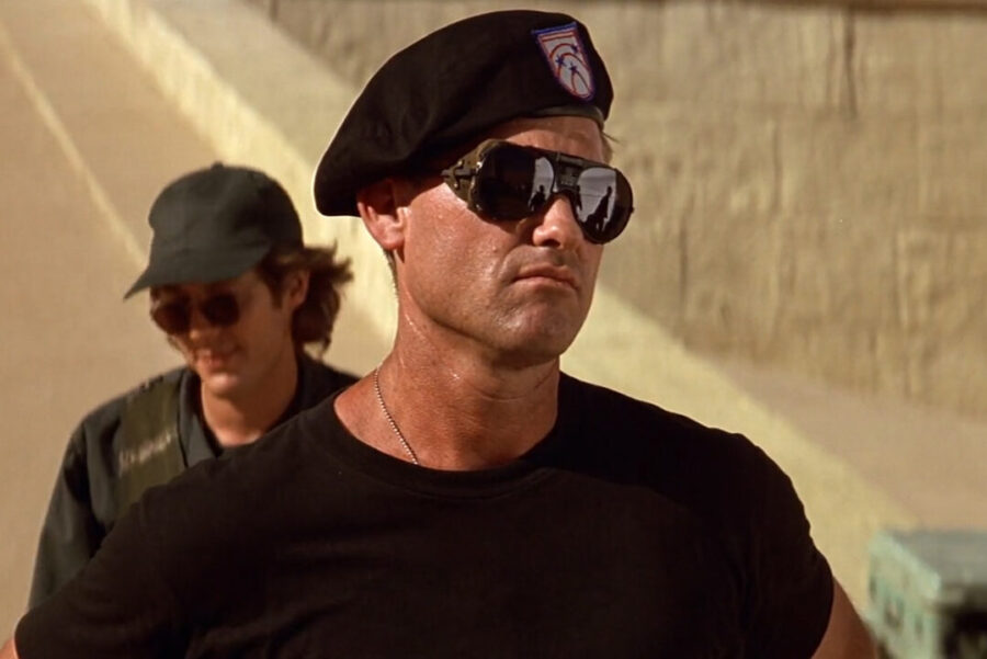 stargate movie kurt russell