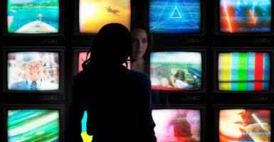 best movies 2020