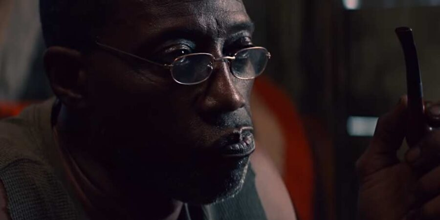 A Wesley Snipes film is now one of the most popular movies streaming over on Netflix and may have been totally overlooked.