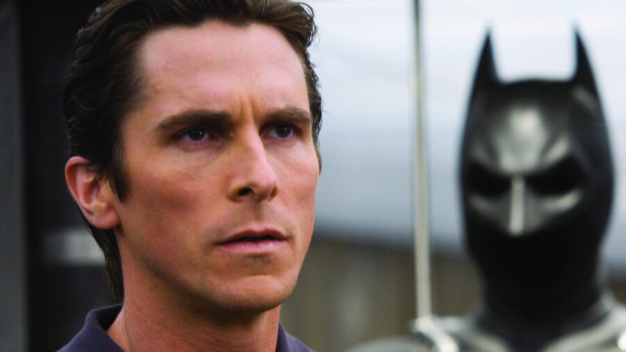 Christian Bale Asked To Return As Batman, Here's His Response