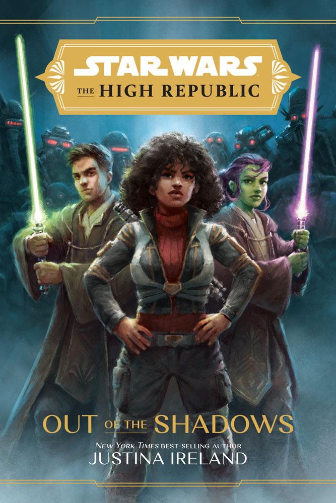 High Republic