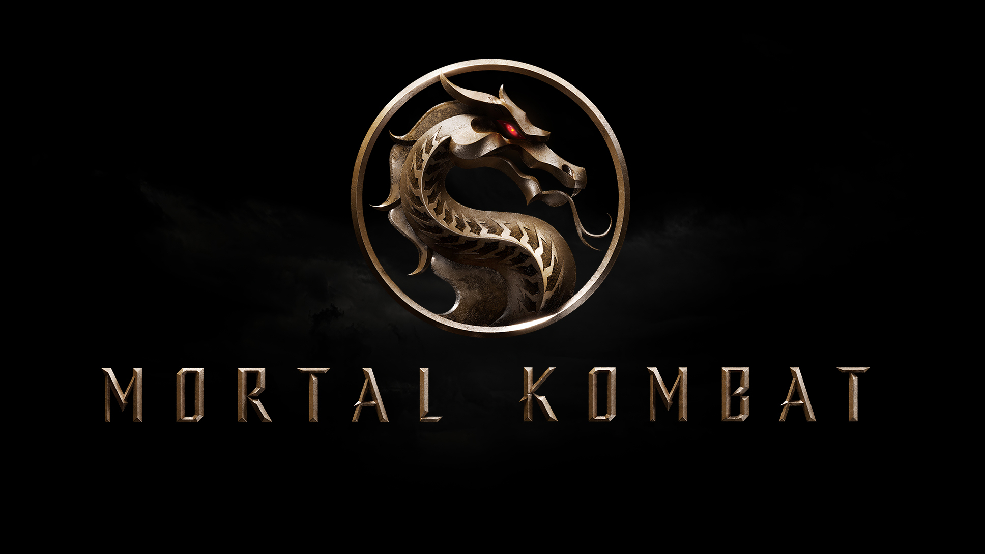 First Look At The Mortal Kombat Reboot