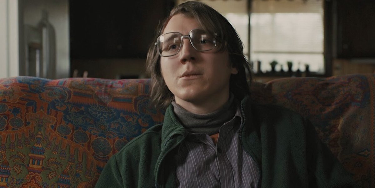 See Paul Dano As Riddler In The Batman
