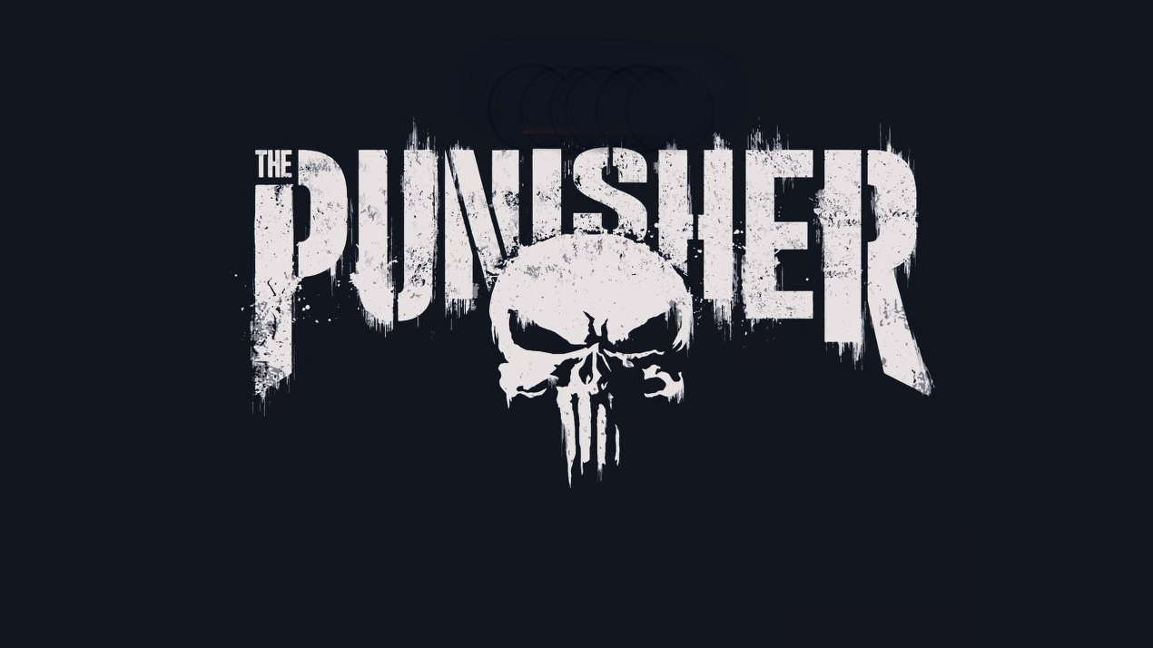 Marvel Getting Rid of Punisher's Logo After Use In Riots?